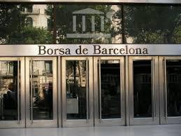 barcelona.quedem.omnium.cat