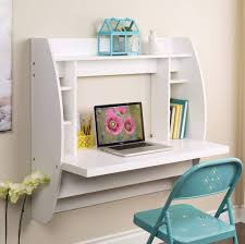 White Bedroom Desk Furniture by Bedroom Winsome Girls Bedroom Desk Bedroom Style Bedroom