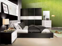 Bedroom Wall Decor Ideas Bedroom Compact Bedroom Wall Decor Plywood Wall Mirrors