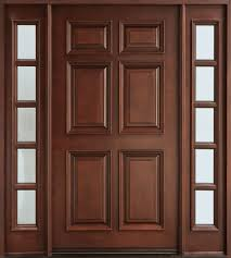 vintage office door with frosted glass 100 oak interior doors home depot furniture prefinished