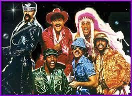 Recordá Taringuero! Grandes Bandas de los 70's y 80's...