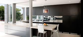 kitchen design kitchen renovation art of kitchens