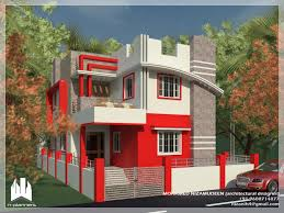 Home Design Modern Style by Architecture Contemporary House Design Eas With Elegant Look Of