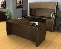 executive desk signature de zyner u0027s furniture u0026 interior