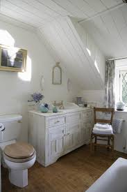 Country Bathroom Designs Bathroom Designs Bathroom Vanity Photos Design Ideas Remodel