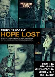 hope-lost