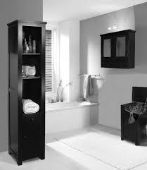 white small bathroom storage ideas inviting home design