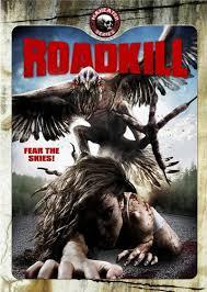 Roadkill (2011) [Vose]