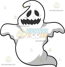halloween ghost clipart black and white ghost clipart cartoon images