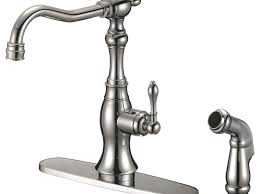 sink u0026 faucet amazing gold kitchen faucet fsrks curitiba deck