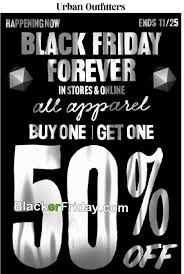 weber grills black friday urban outfitters black friday 2017 sale deals u0026 store hours