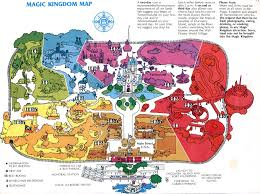 Diagram Of The World Map by 40 Best Maps Images On Pinterest Illustrated Maps Disneyland