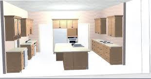 to design my kitchen kitchen ninevids