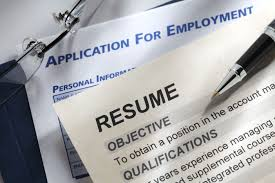 What Is On A Cover Letter Mechanical Engineer