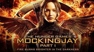 The Hunger Games  Mockingjay   Part   for Rent   amp  Other New     The Hunger Games  Mockingjay   Part   for Rent   amp  Other New Releases on DVD at Redbox