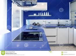 interior design stock photos images u0026 pictures 512 940 images