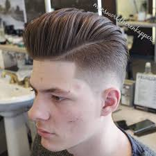 side part haircuts 40 best side part hairstyles for men atoz