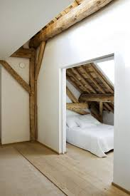 114 best attic bedrooms images on pinterest nursery live and home