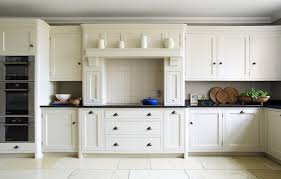 Best Kitchen Cabinet Manufacturers Kitchen Furniture Kitchen Cabinet Makers Outstanding Photo Ideas