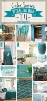 Interior Decoration Of Kitchen Best 25 Colorful Kitchen Decor Ideas On Pinterest Kitchen Art