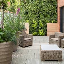 How To Clean Outdoor Patio Furniture by How To Clean And Restore Garden Furniture