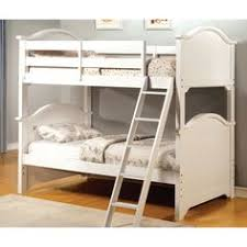 Modern Furniture Brooklyn NY Nyc Home And The High - Bedroom furniture brooklyn ny