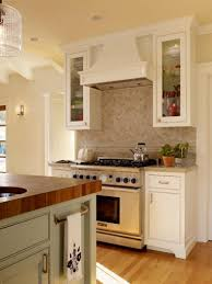 Cottage Kitchen Backsplash Ideas Cottage Kitchen Colours Metal Pedestal Armless Open Plan Design