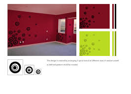 asian paints wall textures designs asian paints royale play wall