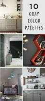 42 best color images on pinterest colors wall colors and home