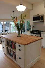 Marble Top Kitchen Islands by Kitchen Wood Legs For Kitchen Island Black Kitchen Island With