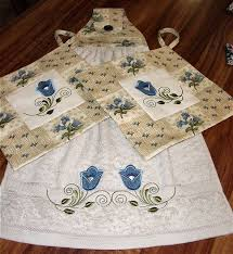 Free Kitchen Embroidery Designs by 321 Best Images About Embroidery On Pinterest Embroidery