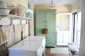 laundry rooms for old houses old house restoration products