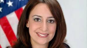 This story is about Toni Berrios. This story is about all the Illinois politicians who will do whatever it takes to win, no matter how dirty. - Maria%2BAntonia%2BToni%2BBerrios