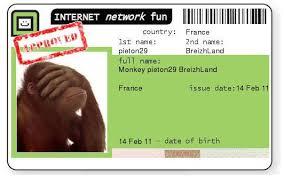 Carte d'identité biométrique, sa puce, sorcellerie et chakras Images?q=tbn:ANd9GcTv16_86z_Wdfyjo-frl6RXnwwOuUjksUlj5V3b2M_fGhTOMwu9
