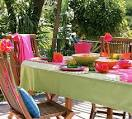 Outdoor Dining Area Inspiration Ideas Home Decorating - carsmach