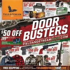 Thursday Thanksgiving Sales Field U0026 Stream Black Friday 2017 Ad Sales Thanksgiving Deals