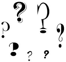 """Links quebrados,Megaupload dead,4shared entre outros """"not found"""" e ai como é que faiz? Images?q=tbn:ANd9GcTv2uEuEt2sqFOJuiOMoTTMMossiXYtVsZyiUTrC7U9ZnVzneq7"""
