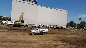 Stadium Lofts Anaheim Floor Plans by New Construction