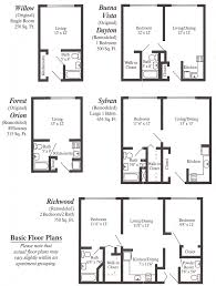 captivating apartment floor plans photo inspiration surripui net