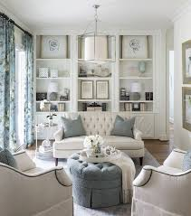 Best  Beautiful Living Rooms Ideas On Pinterest Family Room - Best family room designs