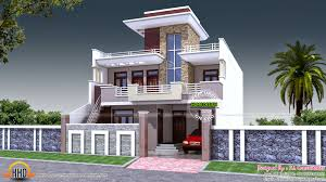 30x60 house plan india kerala home design and floor plans