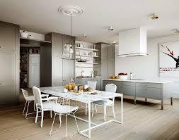 Marble Kitchen Designs Marble Kitchen Island Table Home Design Ideas