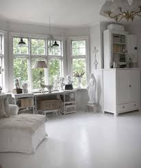 inspirations architecture interior bay window decorating ideas marked with window seat andfurniture decoration interior effective chic living room designs wood storage bench furniture