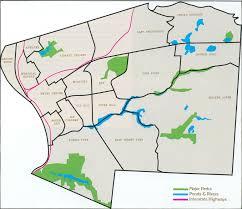Map Of Boston Neighborhoods by City Neighborhoods Choose Springfield Massachusetts
