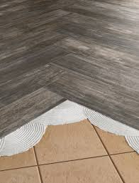 how to change the color of ceramic tile change paint ceramic