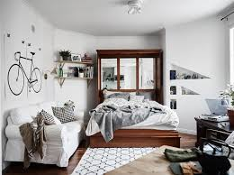 Best Small Space Images On Pinterest Small Apartments Small - Apartment interior design blog