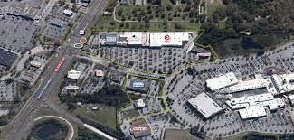 Map Of Lakeland Florida by Listings U2013 Southeast Retail Group U2013 Serving Tampa Fl
