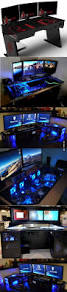 Gameing Desk by 343 Best Gaming Pc Images On Pinterest Gaming Computer Gaming