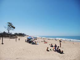 halloween party santa barbara santa barbara beaches butterfly beach west beach carpinteria
