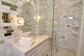Shower Tile Ideas Small Bathrooms by Cool Modern Bathroom Shower Tile A2245d9fc97d9c13815f3f71653a1a29